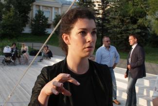 Кандидатов в парк-менеджеры Казани напугали тяжелой работой и маленькой зарплатой