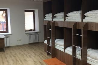 ЧМ уехал, хостелы остались: в Казани бум продаж мини-гостиниц