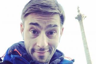 «Русский шпион» из Казани Тимур Сиразиев: «Британская пресса для меня больше не идеал»