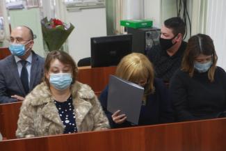 В особо крупном размере: в Казани у участников аферы с декретными пособиями на 80 млн не нашлось денег на адвокатов