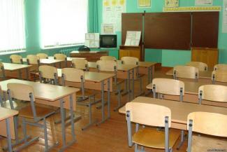 Образование-2016 в Татарстане: бунтовали и учителя, и ученики