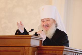 Фото kpfu.ru