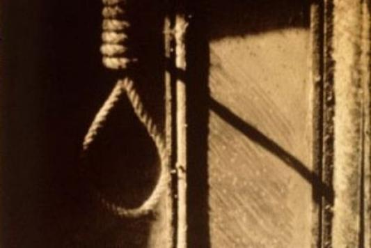 Три самоубийства за неделю: что толкает в петлю татарстанских подростков?