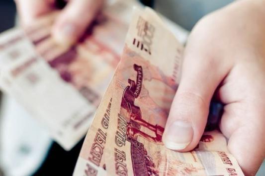 Татарстанцы не могут вовремя получить выплаты по больничным и декретные