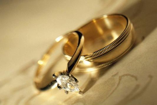 11.11.2011: в три раза больше свадеб!