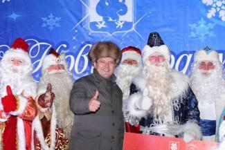Фото metshin.ru