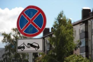 Маловато будет: тариф на эвакуацию авто в Казани хотят поднять на 1000 рублей