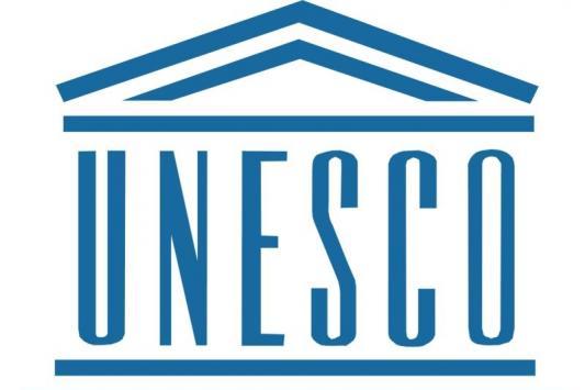 Эксперты ЮНЕСКО решают судьбу Болгара и Свияжска