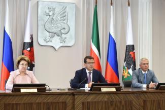 Власти Казани ищут три миллиарда на ремонт общаг