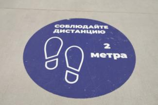 «Обнаглели, за взятками средь бела дня приезжаете!»: в Татарстане полиция закошмарила владельцев магазина, в котором не нашла нарушений