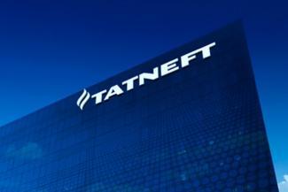Патент на изобретение, концерт оперной дивы и задачи на 2019 год: Татнефть рассказала об итогах работы в январе