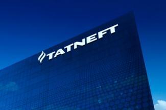 Компания «Татнефть» подарила автомобилистам машины Volkswagen и начала производство бензина АИ-100