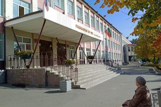 Довели?.. Учителям престижной казанской гимназии придется общаться со следователями после самоубийства ученика