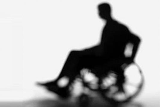 Аэропорт нарушил права инвалидов