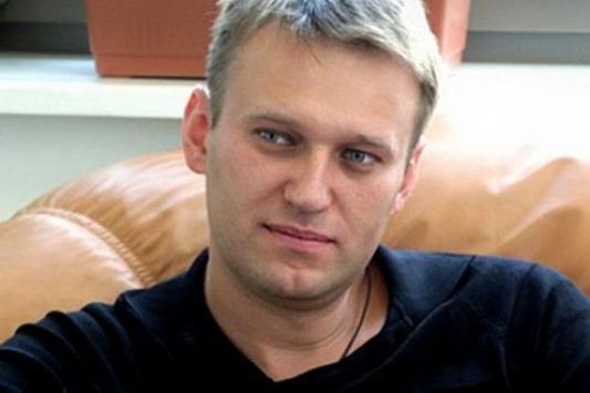 Навальный попросил защиты в Казани