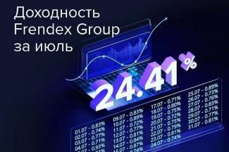 «Обыкновенная жадность»: казанские вкладчики рухнувшей пирамиды «Френдекс» собираются требовать свои деньги у лидеров-зазывал