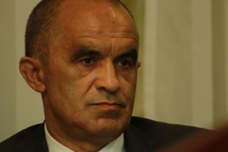 Фото www.islam-portal.ru
