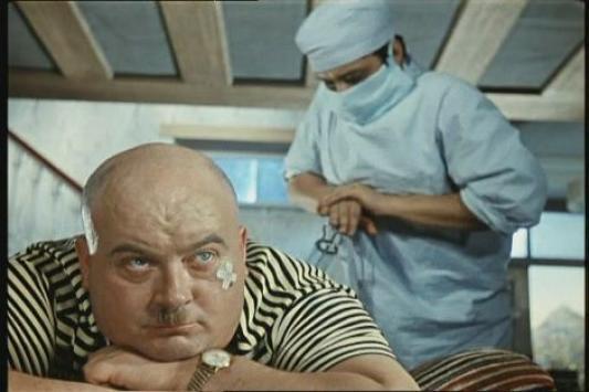 В преддверии эпидемии врачи советуют уколоться