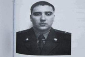 Директору казанского ЧОП «Застава» аукнулась потасовка на «Кубе»