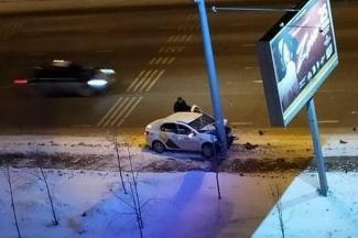 «Накануне аварии вы выспались?»: в Казани водителя «Яндекс.Такси» судят за гибель молодой пассажирки