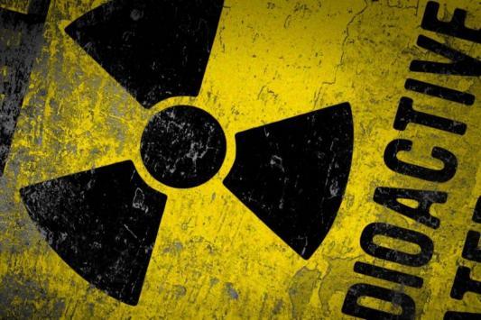 Курс на атомное земледелие