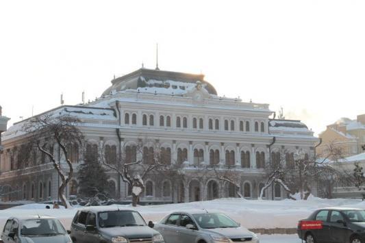 Жильцам пообещали капремонт и компенсационные выплаты за теплоснабжение