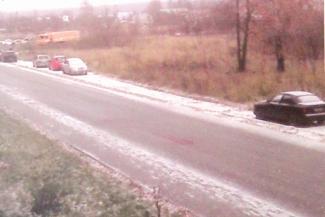 Нашли крайнюю: за смертельный наезд на пешехода в Казани ответит не тот, кто сбил, а тот, кто попался?