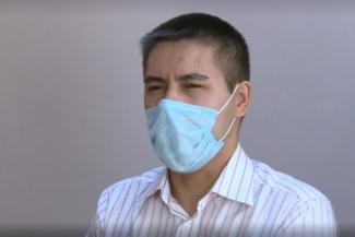 «Разочаровался в суде и полиции»: в Казани доктор юридических наук, которого с семьей выселяют из квартиры, не может добиться возбуждения уголовного дела