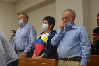 «В интересах детей»: в Казани засекретили громкое дело о торговле инвалидностью