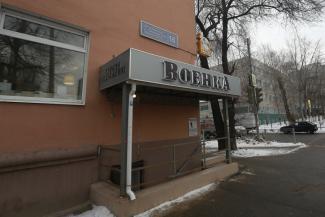 «Им, оказывается, президент и прокуратура не указ!»: хозяин казанского магазина «Военка» решил биться с городскими чиновниками до победного