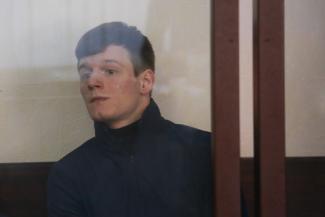 Обрез - и тот не смогли измерить: судью по делу о стрельбе у школы в Казани удивил непрофессионализм полицейских