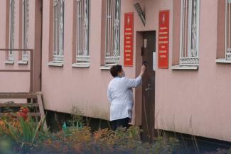 Прощай, «Гаврош»!.. На закрытии детского приюта в Казани сэкономят миллионы?