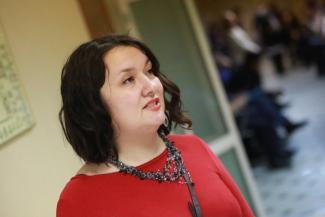«Государство должно помогать, а не детей отбирать»: «мать казанская» вновь отбилась в суде от опеки