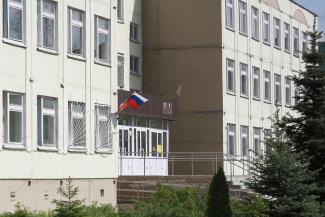 «Рассчитывали отремонтировать школу за счет родителей?»: чиновникам казанского исполкома придется ответить в суде за бездействие