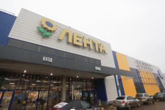 «Ждут, когда будут жертвы»: казанцев пугают обрушением гипермаркета «Лента», дирекция магазина призывает не верить страшилкам
