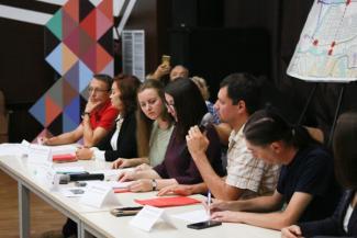 «Такие депутаты нам не нужны!»: противники генплана Казани объявили войну народным избранникам в гордуме