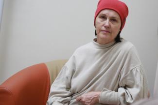 «Это же две мои пенсии!»: компьютерщики-домушники в Казани приняли эстафету у лжегазовщиков