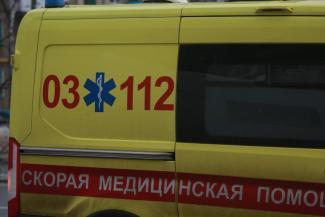 «Салмачи и Куюки - это капкан»: жителей поселков под Казанью шокировала смерть мужчины в магазине, который не дождался скорой