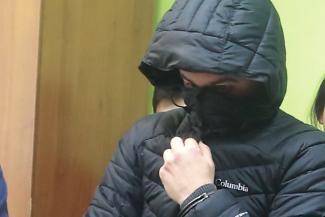 «У него есть связи, нужна полная изоляция»: в Казани оказался под следствием «решала» из прокуратуры