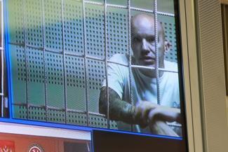 «40 тысяч долларов в день делали»: основатель «Финико» Кирилл Доронин обещает возобновить выплаты, если его выпустят из СИЗО