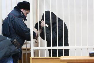 «Я удара не заметил»: водитель бензовоза, скрывшийся с места смертельного ДТП в Казани, - бывший гаишник?