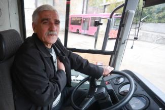 «Квартиру заложил, машину заложил, хоть в петлю лезь!»: пассажиры-льготники и прижимистые власти довели до ручки казанского автоперевозчика