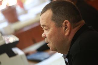 «Я эти деньги заработал»: в Казани заслуженного спасателя судят за взятки