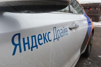 МВД в Татарстане хочет взять каршеринг под колпак