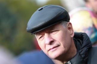 Воровали миллионами: в Татарстане чиновники ФСС нажились на инвалидных колясках, а депутат Госсовета - на памперсах