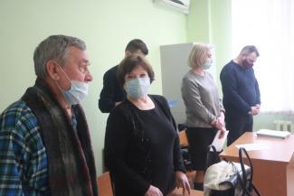 «Банк СССР до сих пор существует!»: в Казани юристы-аферисты ободрали доверчивых пенсионеров