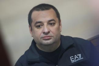 Пойманный на югах беглый казанский банкир говорит, что проиграл 220 млн на онлайн-бирже