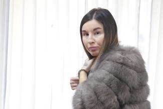«И что ты мне сделаешь?»: казанская аферистка-рецидивистка не боится попасть за решетку