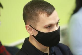 Не крал миллион: организатора Казанского марафона освободили от уголовки