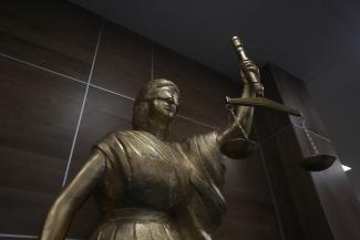 Жители Татарстана ищут правды в Самаре: местных судей попрекнули количеством жалоб